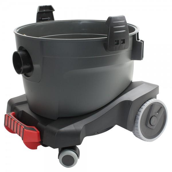 ELECTROSTAR Behälter für Feuerwehr-Pumpsauger Starmix