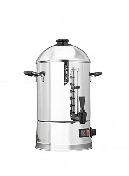 HOGASTRA Classic-Line Heißwasserautomat HWT