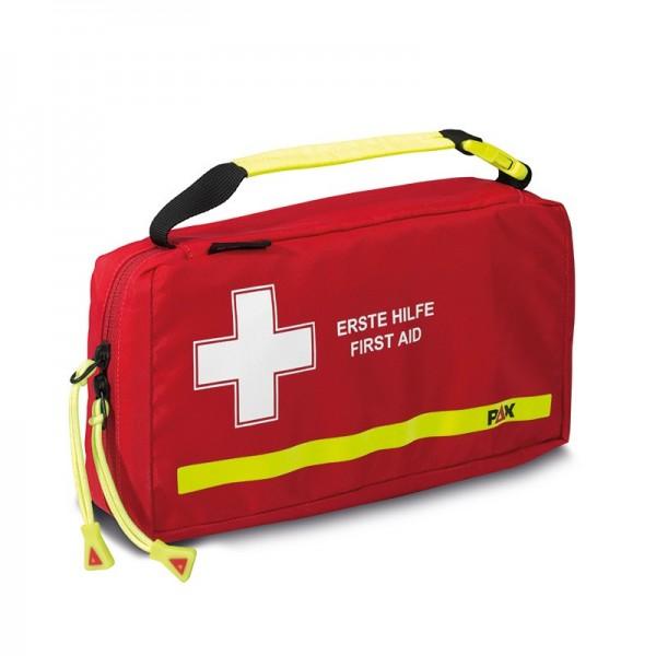 PAX Tasche Erste Hilfe M