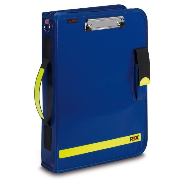 PAX Dokumentation Multi-Organizer A4 Tablet