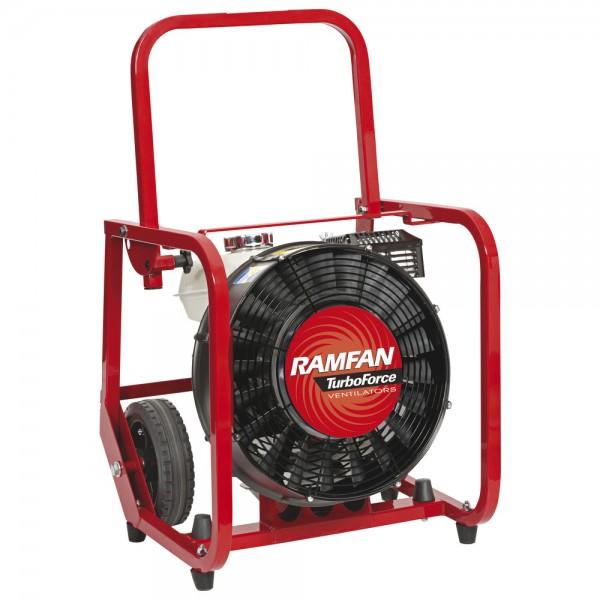 RAMFAN Hochleistungslüfter GF165
