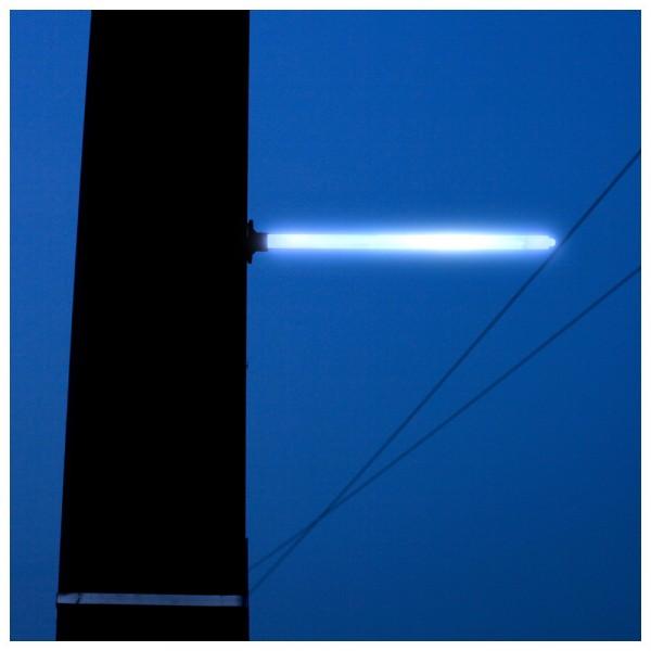 "CYALUME ChemLight 15"", 38 cm, 8 h"