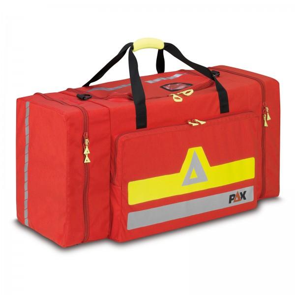 PAX Tasche Bekleidung XL