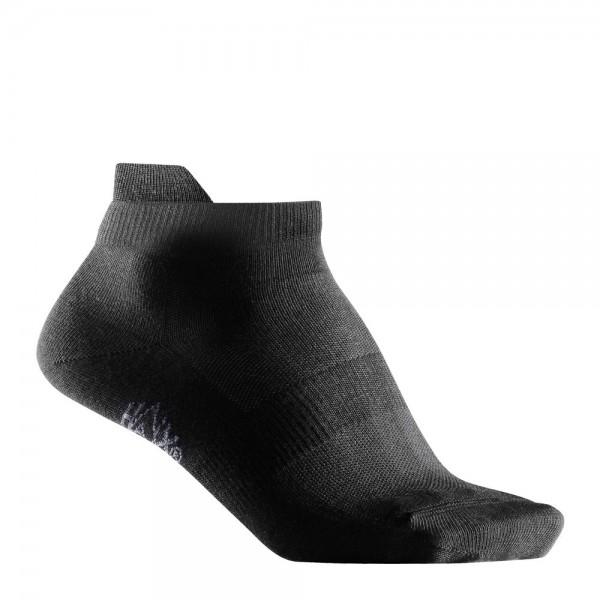 HAIX Athletic Socke