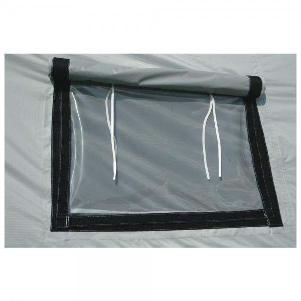 DÖNGES Fensterelement für Airshelter Zelt