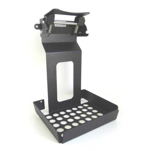 ZOLL Gerätetasche für KFZ-Halterung 10G AED Plus