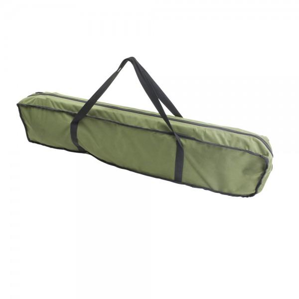 DÖNGES Ersatzpacktasche für Feldbett Profi, grün