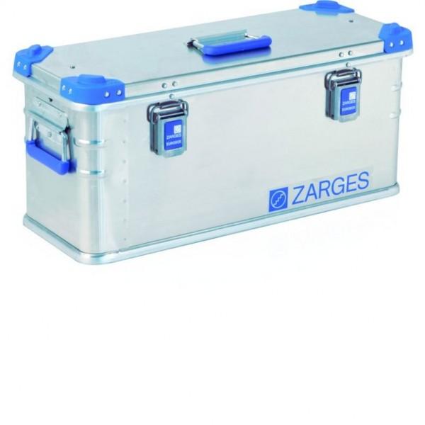 ZARGES Eurobox 640 x 230 x 280 mm