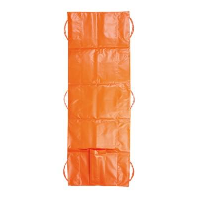SÖHNGEN Rettungstuch SO Complan mit Fußtasche