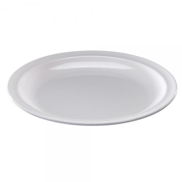 DÖNGES Essgeschirr, Teller flach Ø 235 mm