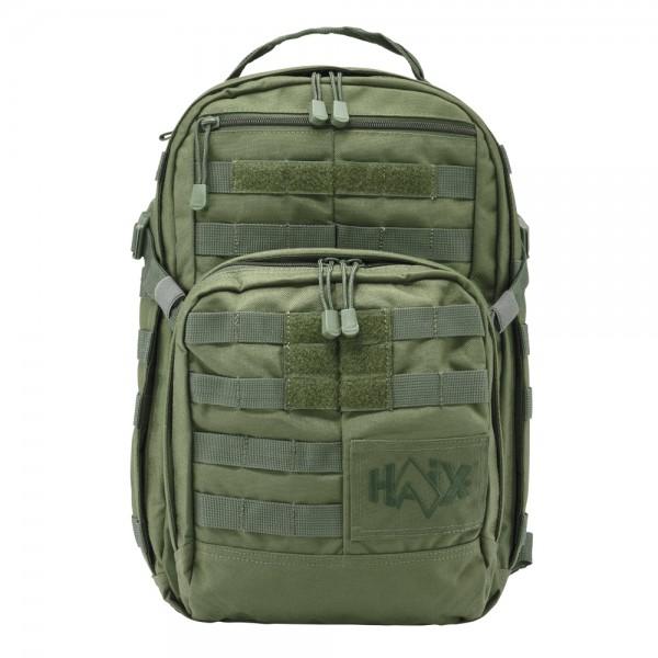 HAIX Rucksack Tactical