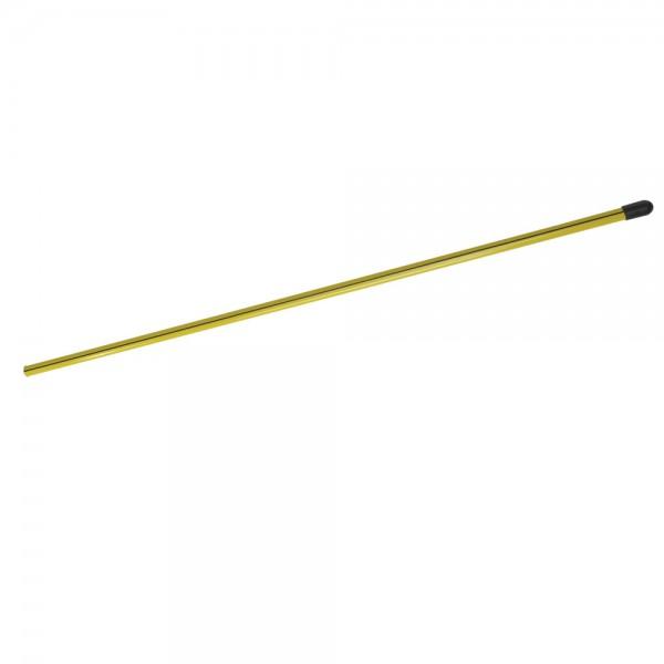 DÖNGES Stiel für Waldbrandpatsche, 180 cm, Nupla