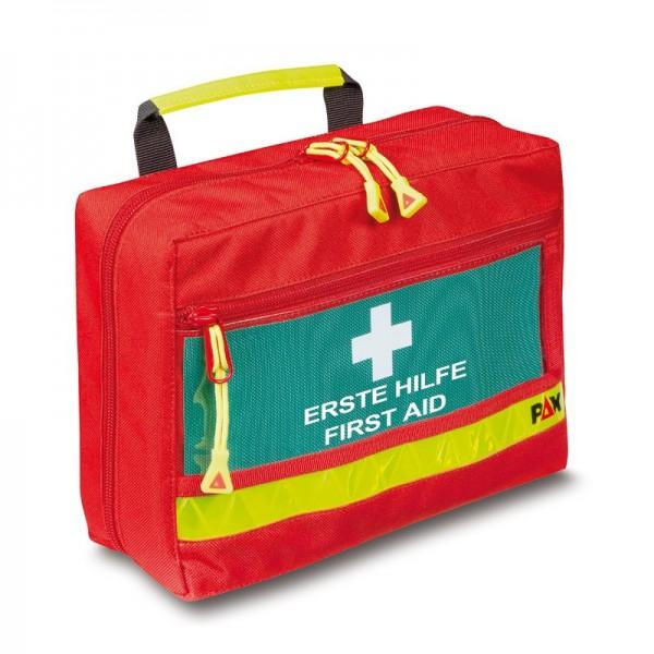 PAX Tasche Erste Hilfe L