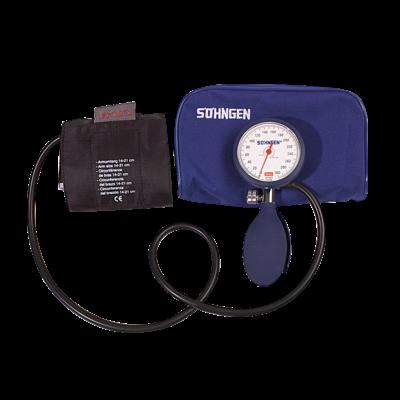 SÖHNGEN Blutdruckmessgerät