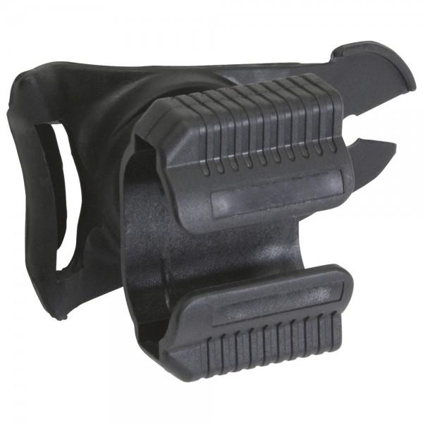 DÖNGES Helmhalterung für Gallet F1SA, Kunststoff