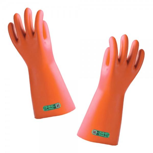 CATU Komposit Elektro-Schutzhandschuhe EN 60903
