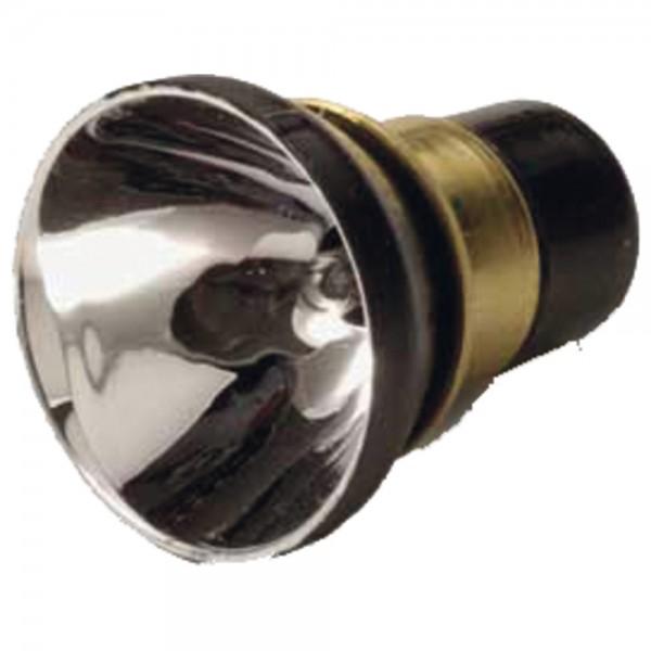 UK Ersatzreflektor, für UK 4AA EN/ES/ET/Mini Q40