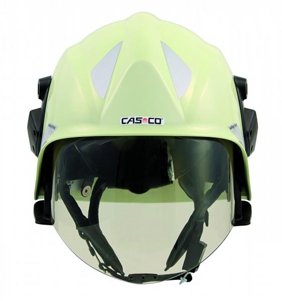 CASCO Feuerwehrhelm PF 1000 Extreme