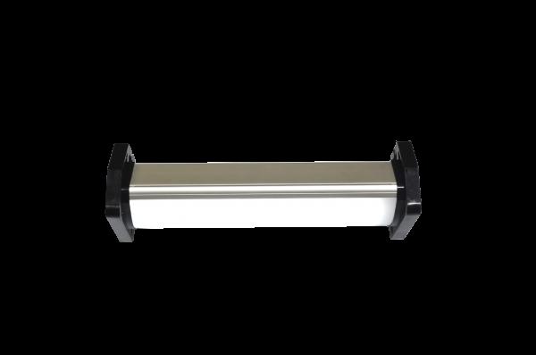 ALDEBARAN Smartline RP 110 LED Comfort IP68