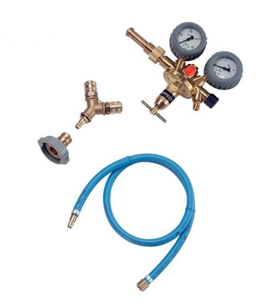 LANCO Adaptersatz für Pressluftbefüllung ARZ 30/40