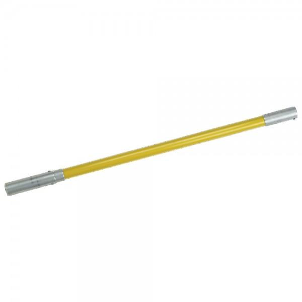 DÖNGES Stielverlängerung für Kombi-Wechselsystem, 90 cm