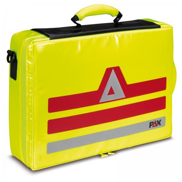 PAX Kinder Notfall-Pack