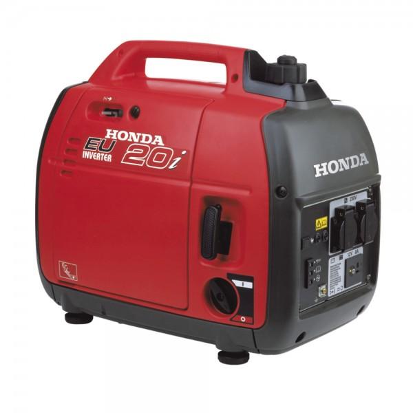 HONDA Stromerzeuger EU 20i, 510 x 290 x 425 mm