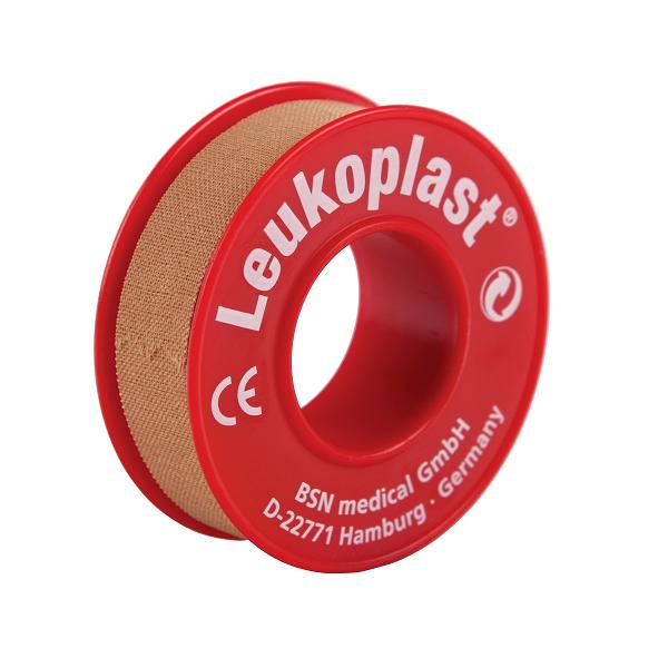 BSN medical Leukoplast® Rollenpflaster