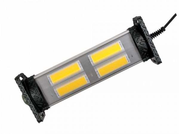 ALDEBARAN Profiline LED 36 W