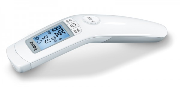 BEURER Kontaktloses Fieberthermometer