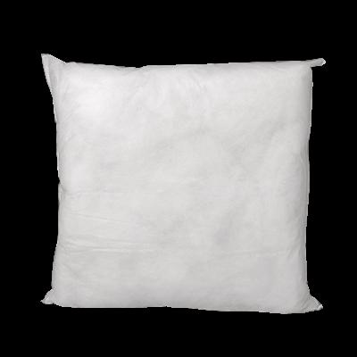 Einmal-Kopfkissen 40 x 40 cm