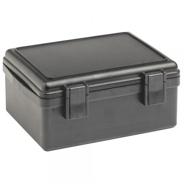 UK Wasserdichte DryBox 409