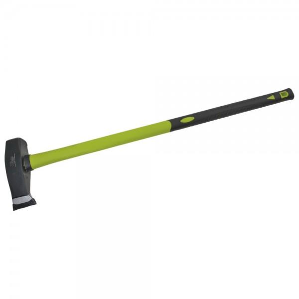 DÖNGES Spalthammer mit Glasfaserstiel, 870 mm
