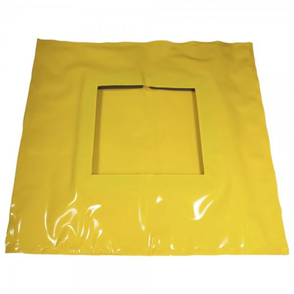 DÖNGES Auffangsystem Spillbag 100, 120 x 90 x 2 cm