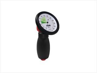 Cuff Manometer Universal 68 mm Ø Skala