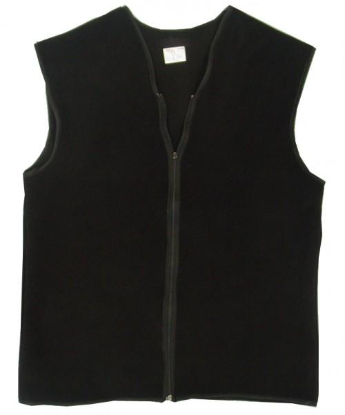 Innen-Weste für HALOGEN-Jacke Fleece