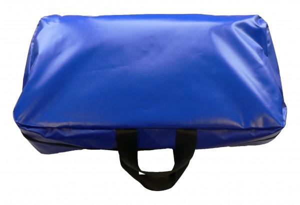 SCHNITZLER Transporttasche