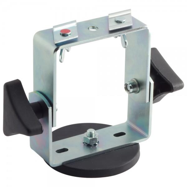 SETOLITE Universalhalter, mit Magnet, Aldebaran 1000 und 4000A-X-Serie