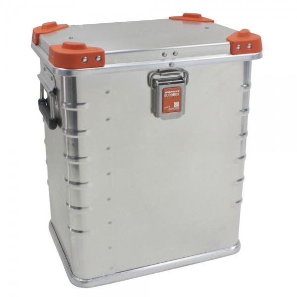 DÖNGES Sauerstoff-Box, 400 x 300 x 460 mm