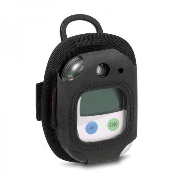 PAX Holster für Dräger CO-Messgerät