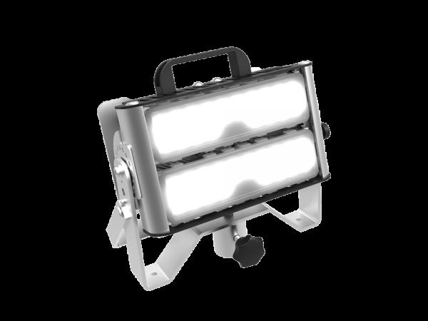 ALDEBARAN RAPTOR RP 1000 LED PRO, 14.500 Lumen