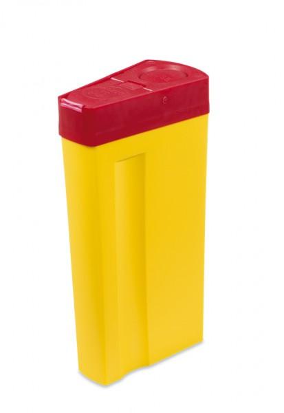 Entsorgungsbox Multi-Safe mini 300