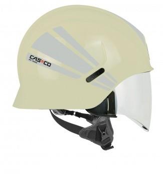 CASCO Rettungsdiensthelm PF 1000 R