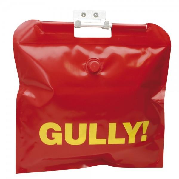 Gully-Stop Kanal-Schnellabdichtung 70 x 70 cm