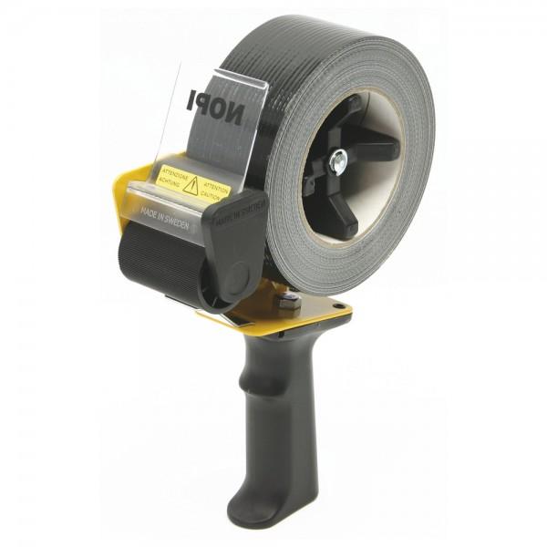DÖNGES Handabroller für Klebebänder, 240 mm
