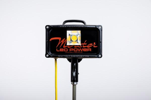 MEISTER Strahler LED 90 AC 230 Volt