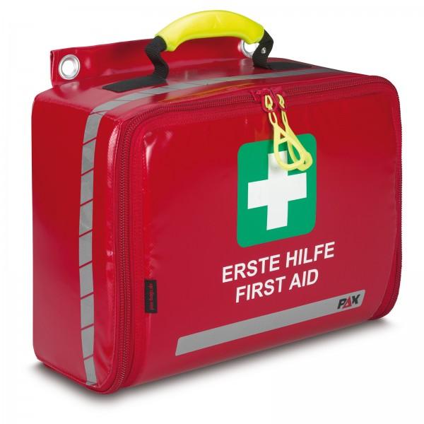 PAX Tasche Erste Hilfe XL