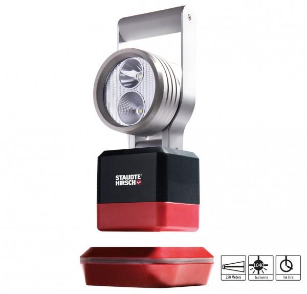 LED Suchscheinwerfer 5.100