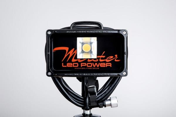 MEISTER Strahler LED 90 DC 12/24 Volt