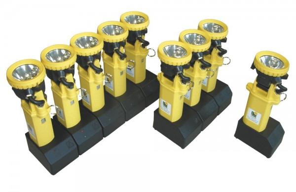 ADALIT Ladegerät für L-3000 / L-3000 Power